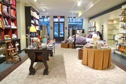 Home Decor Boutiques on Home Decor Boutique    Below 14