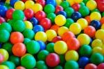 balls-798372_640